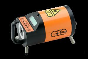 Pipe laser KL-81L