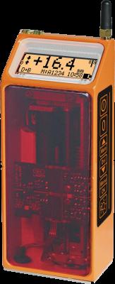 Laser Receiver LE-72
