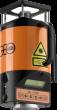Präzisions-Laser PL-95L