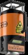 Rotary Laser-RL-87L