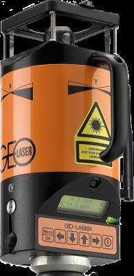 Universal-Laser UL-89L