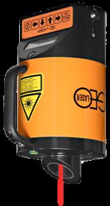 Plumb Laser LL-82L